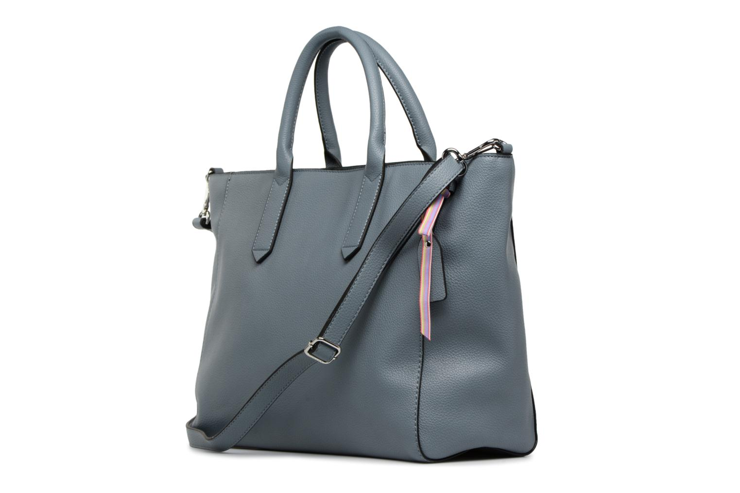 Faith BLUE 440 Esprit LIGHT Tote dAqA6WzaT