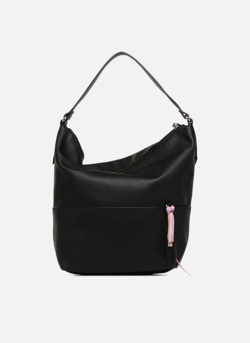 Handtaschen Esprit Faith Hobo schwarz detaillierte ansicht/modell