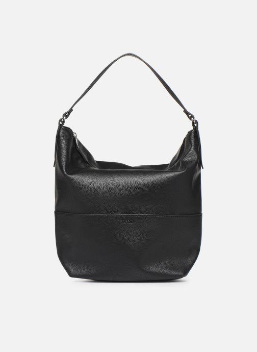 Handbags Esprit Faith Hobo Black detailed view/ Pair view