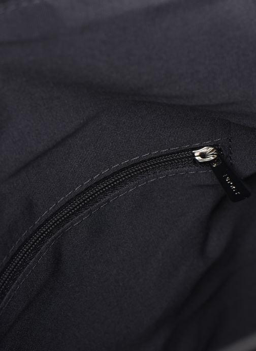 Borse Esprit Faith Hobo Azzurro immagine posteriore