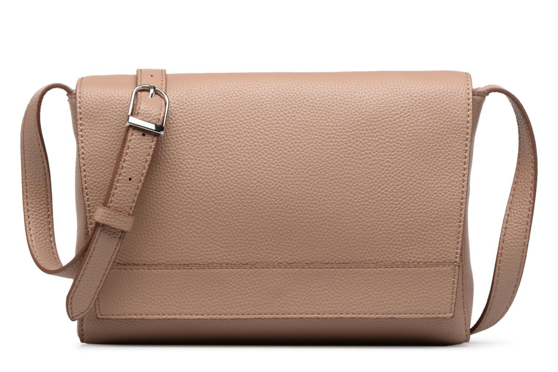 Esprit TAUPE Bag Shoulder Fran 240 W4rqgBn4xw