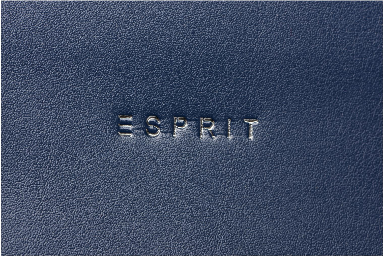 Shopper Esprit Navy Fay Esprit Fay 400 8Ut0q4