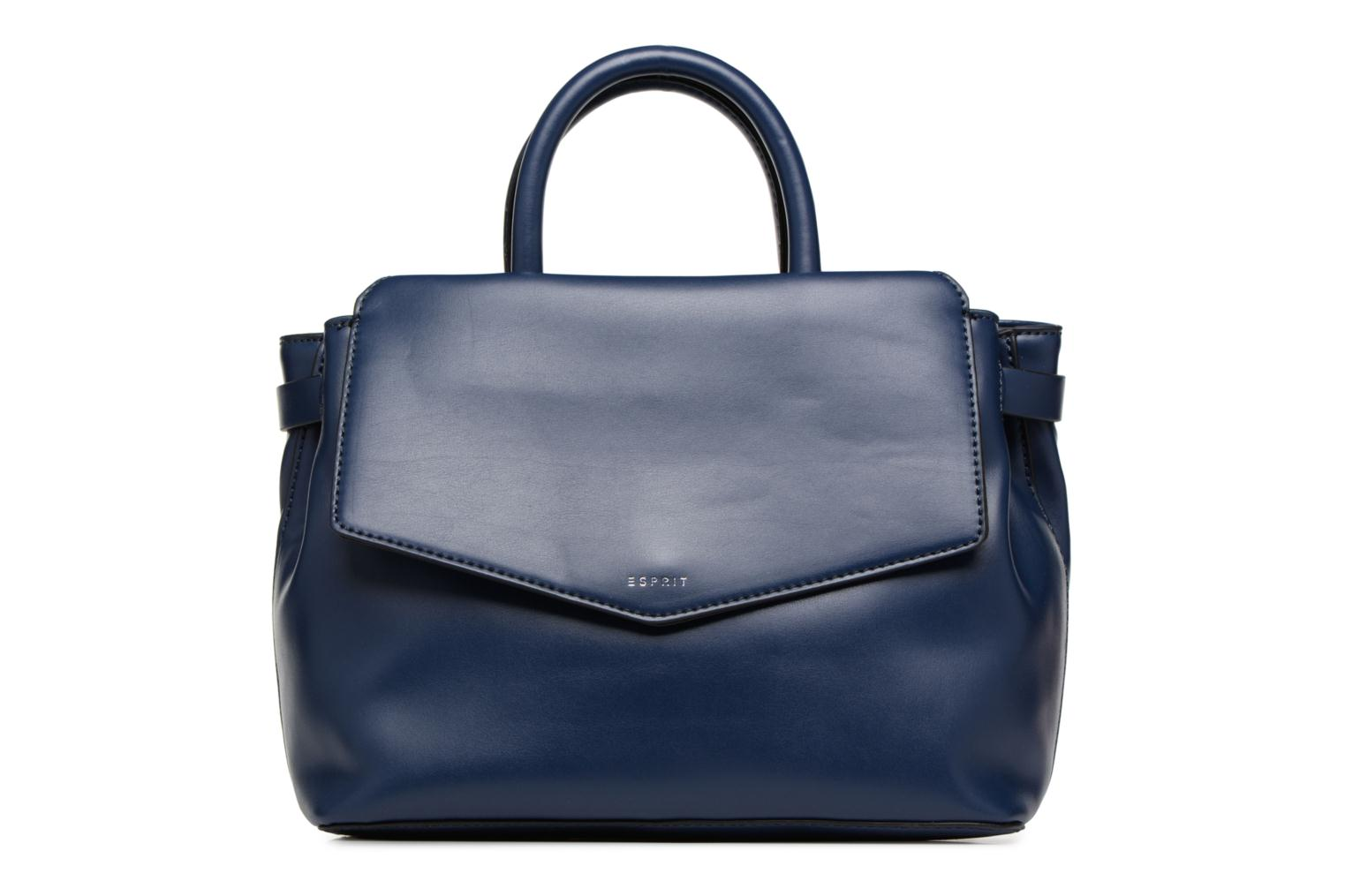 Bag Fay 400 Navy City Esprit aPq8xEdE