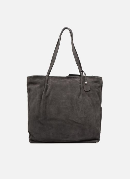 Handbags Esprit Ginger Shopper Grey detailed view/ Pair view