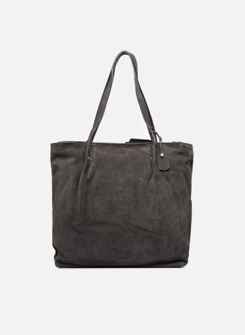 Handtaschen Esprit Ginger Shopper grau detaillierte ansicht/modell