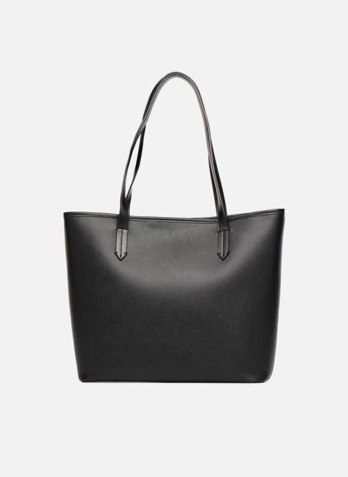 sports shoes e5814 cc3bf Esprit Farah Shopper (schwarz) - Handtaschen bei Sarenza.de ...