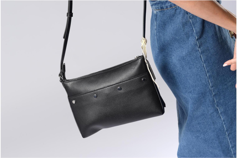 TAUPE Fiona 260 Shoulder LIGHT Esprit Small Bag wdRqxnqpY