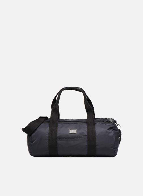 Sacs de sport Fred Perry Sports Nylon Barrel Bleu vue détail/paire