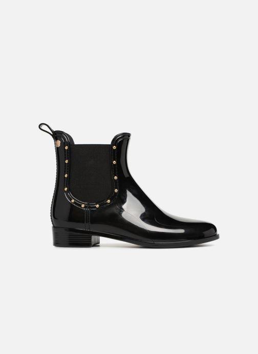 Gioseppo 46292 Noir Bottines Et Boots QhtsrdC