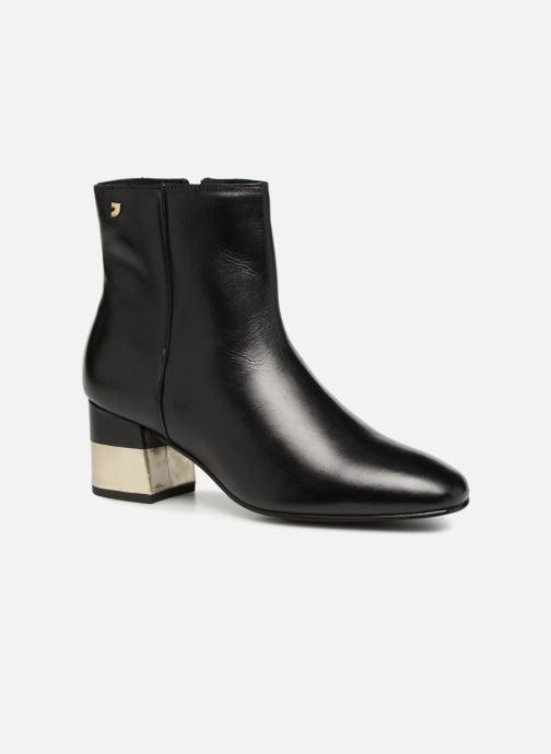 Bottines et boots Gioseppo 46199 Noir vue détail/paire