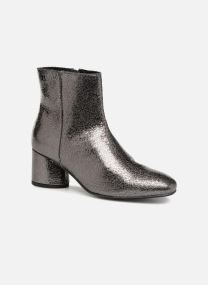 Ankle boots Women 46438