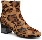 Stiefeletten & Boots Damen 46201
