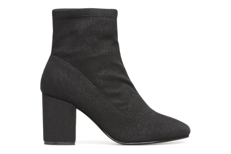 Bottines et boots Gioseppo 46186 Noir vue derrière