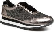 Sneaker Damen 46539