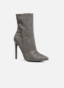 Bottines et boots Femme WIFEY