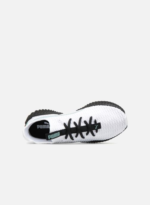 Sneakers Puma Defy Wns Wit links