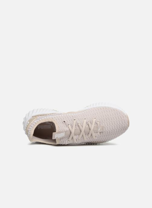 Sneakers Puma Defy Wns Beige links