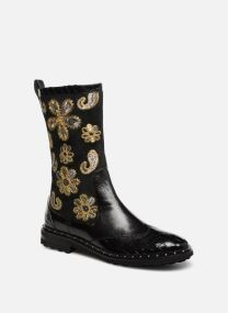 Boots & wellies Women Amelie 39