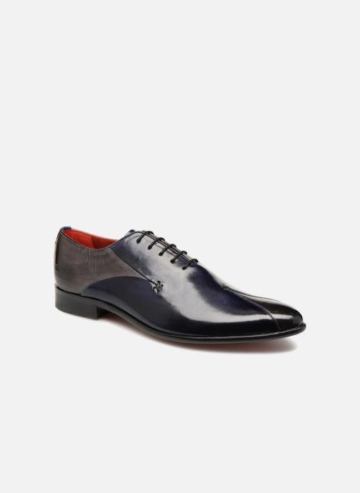 Hamilton 31 Melvin multicolore amp; Chez Lacets Toni À Chaussures wqqapA5