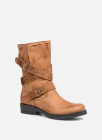 Støvler & gummistøvler Kvinder L.23.REKIEM