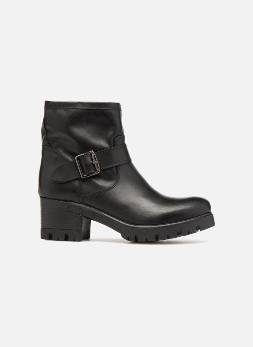 Bottines et boots Sweet Lemon L.5.ELITO Noir vue derrière