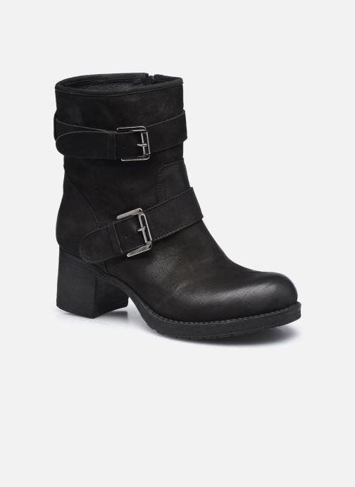 Boots - L.5.ELAINE