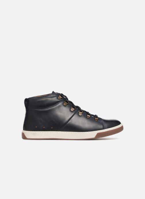 Sneakers Mr SARENZA Southtake Azzurro vedi dettaglio/paio