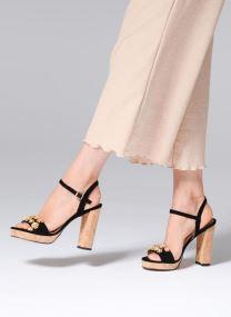 Sandals Women 70597