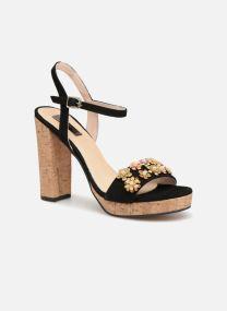 Sandales et nu-pieds Femme 70597