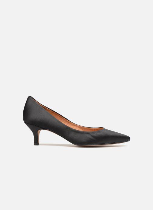 Zapatos de tacón Apologie SALON SHIKA Negro vistra trasera