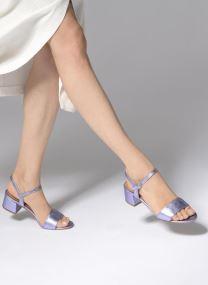 Sandals Women SANDALIA PIERRE