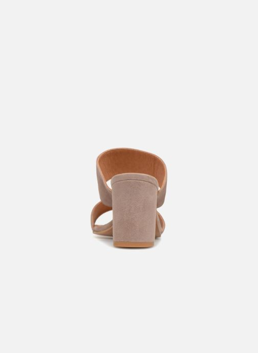 Apologie Apologie Taupe Mule Taupe Pierre Apologie Apologie Pierre Taupe Pierre Taupe Mule Mule Mule Apologie Pierre BABTxvq