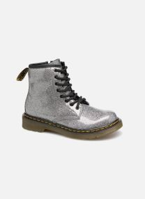 Ankle boots Children 1460 Glitter J