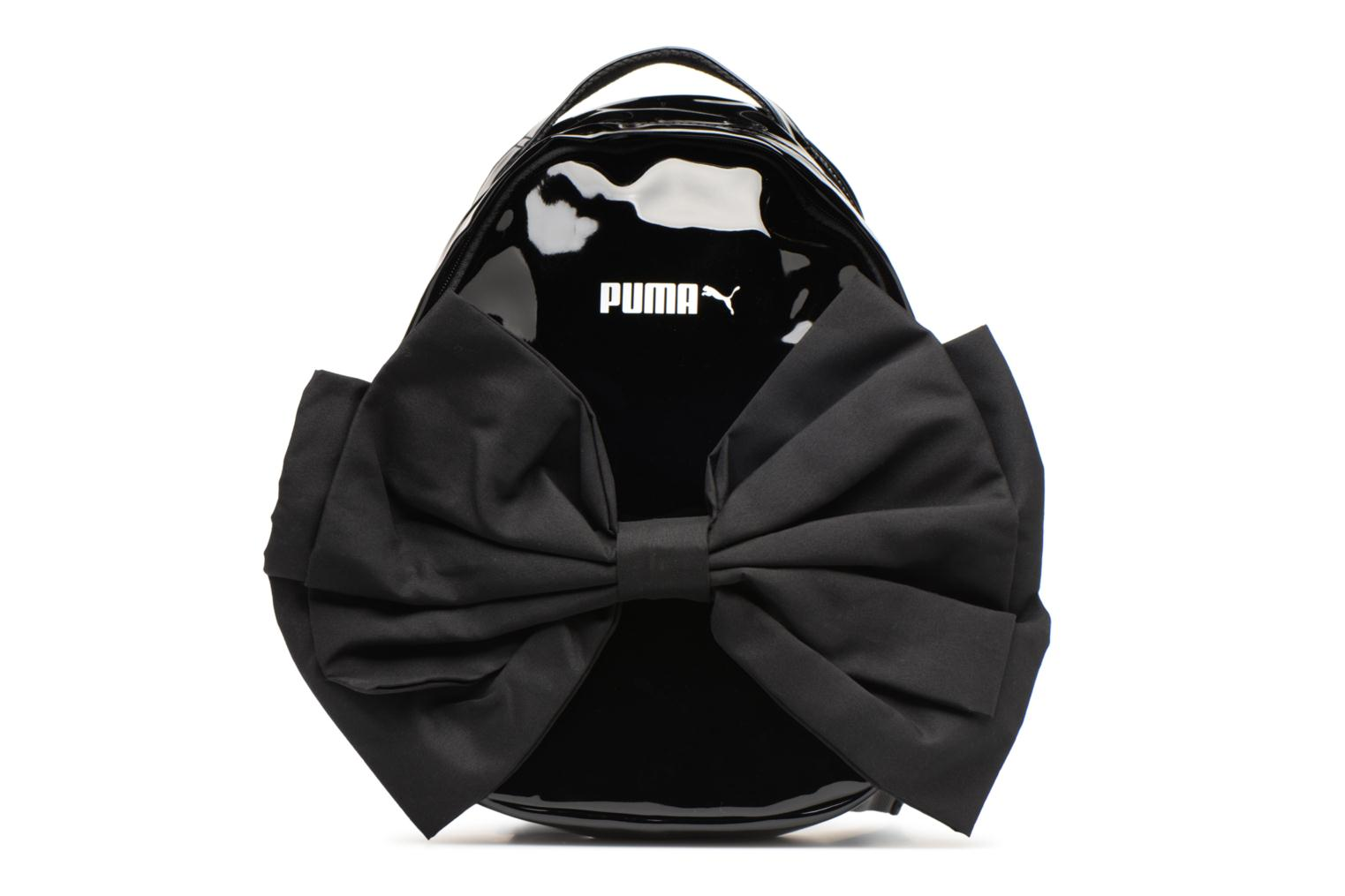 BP Black ARCHIVE PRIME Puma BOW UpxqwEU1B