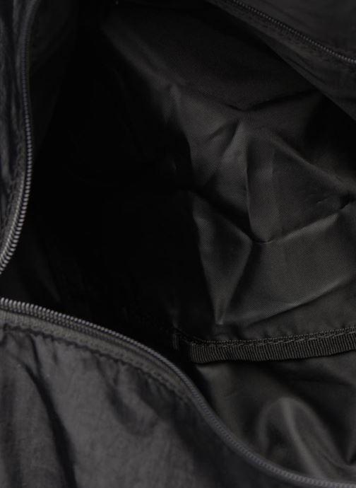 Sacs de sport Puma WMN CORE BARREL BAG Noir vue derrière