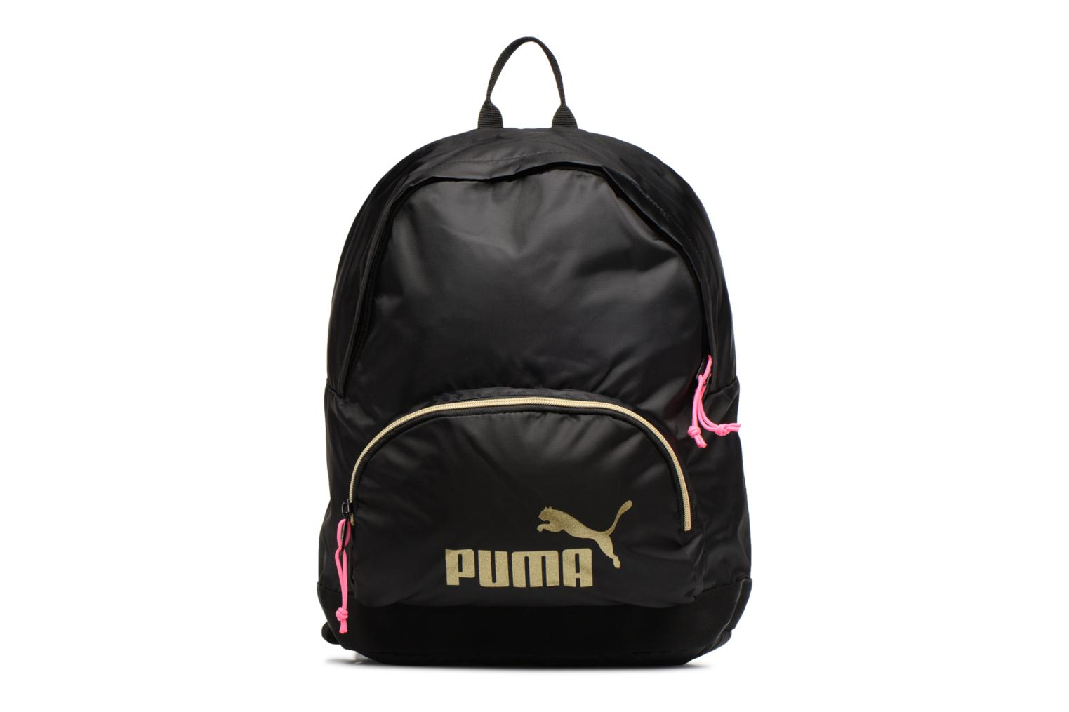 Puma WMN SEA CORE GOLD BP BLK 6ZF6pBn