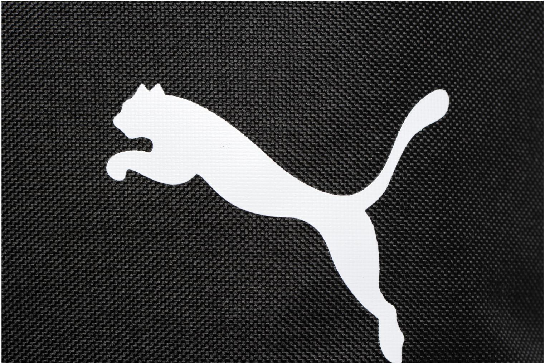 Black SACK GYM Puma PLUS GYM Puma PLUS ZwqT4YCxn