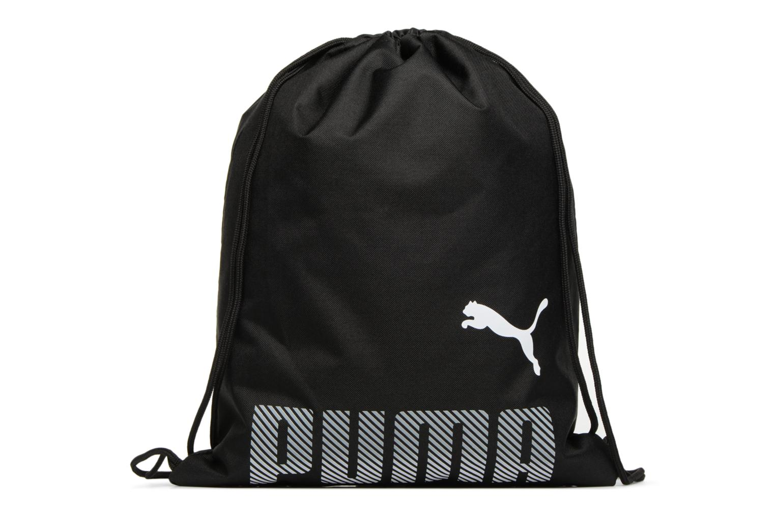Black SACK GYM Puma PLUS GYM Puma PLUS ZwqT4YCxn