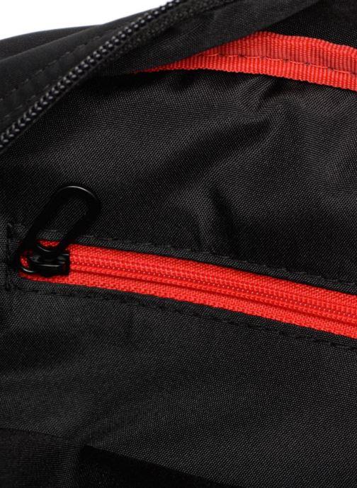 Herentassen Puma SF LS PORTABLE Zwart achterkant