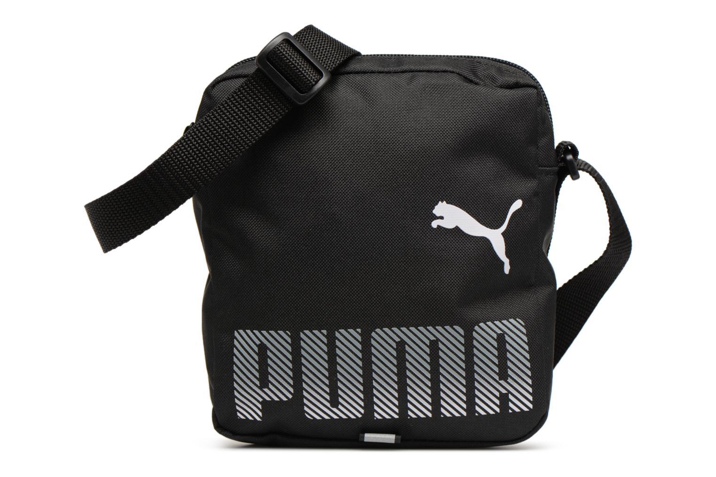 Puma PUMA Black PORTABLE Black Puma PLUS PUMA PLUS PORTABLE dqqz1H