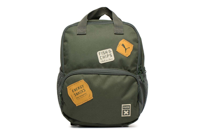 PUMA x Tiny Cotton Backpack