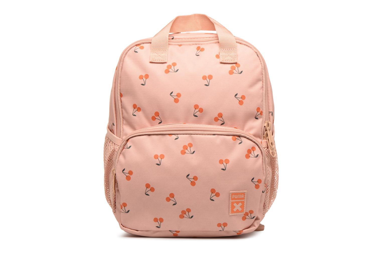 Per la scuola Borse PUMA x Tiny Cotton Backpack