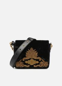 Handväskor Väskor BROOK CHAIN CROSSBODY S
