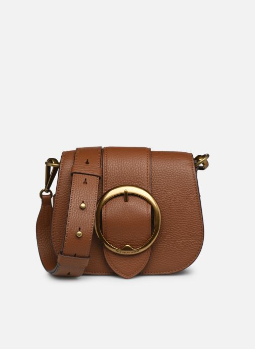 Sacs à main Sacs Belt Saddle-Crossbody-Medium