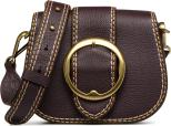 Handbags Bags LENNOX BELT SADDLE