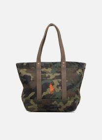 Handtaschen Taschen PP TOTE CANVAS
