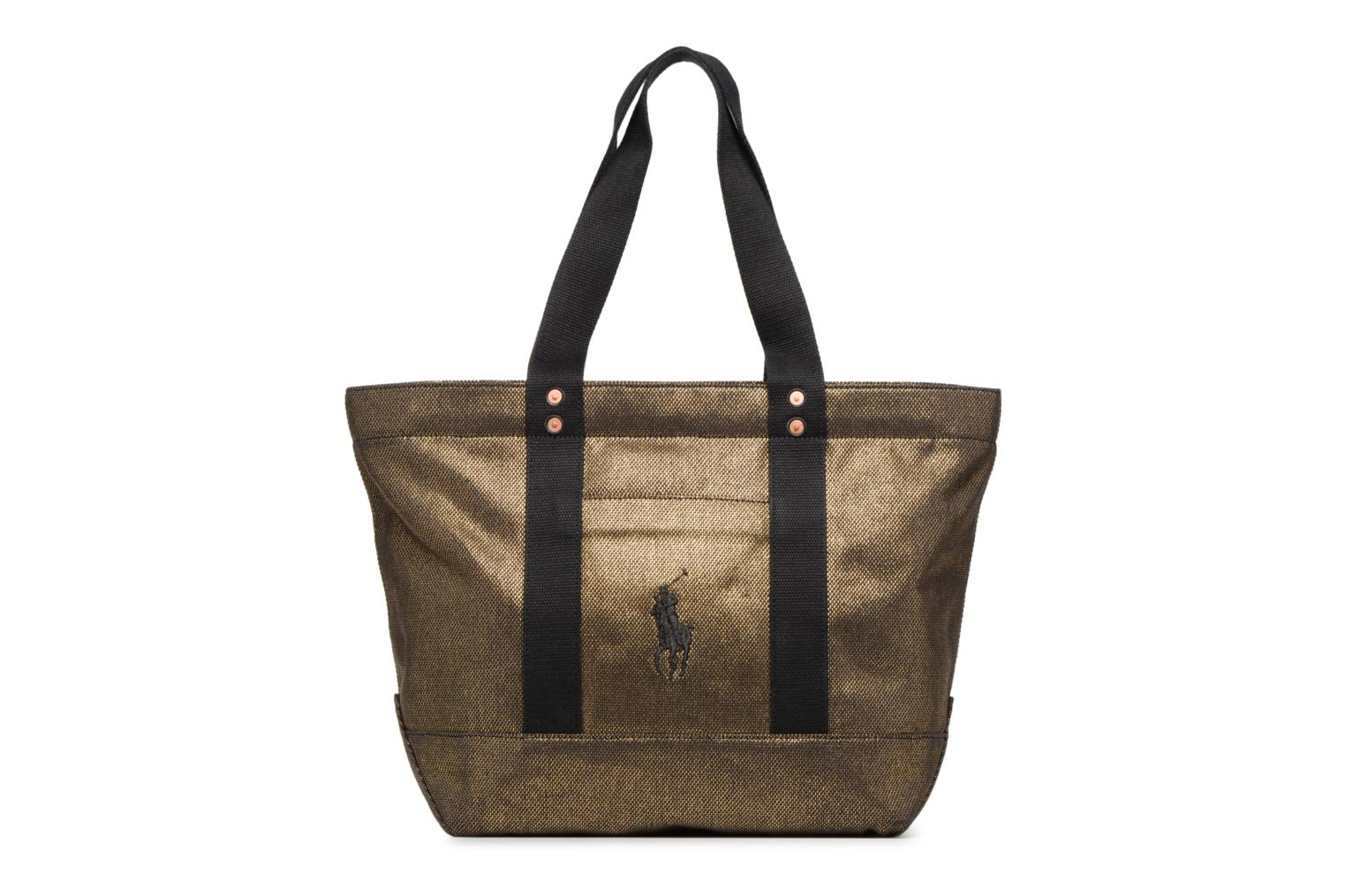 PP TOTE CANVAS