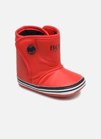 Boots & wellies Children Bryon
