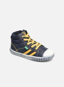 Sneakers Bambino Bumpy