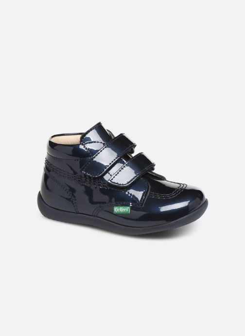 Boots en enkellaarsjes Kinderen Billy Velk
